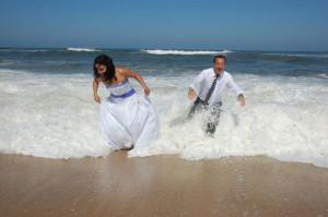 Nino-&-Andrea-Wedding_509_resize