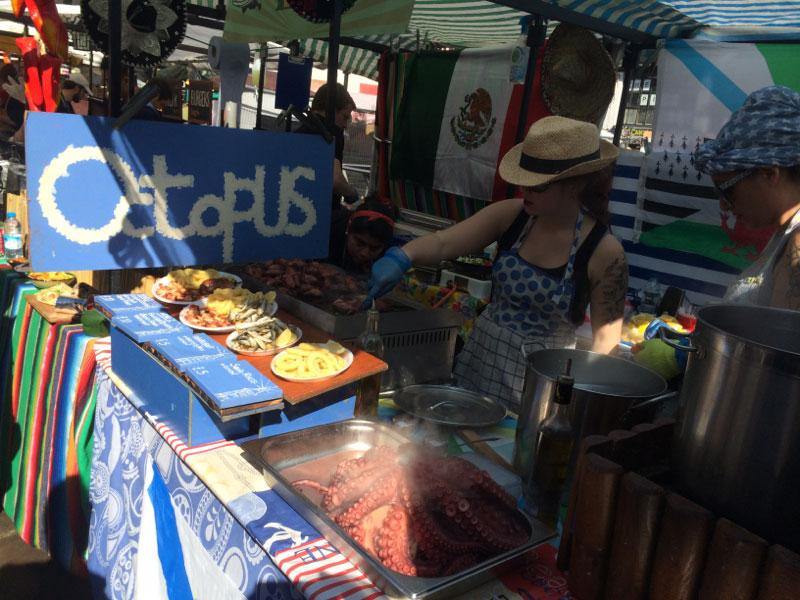 Camden-Market--09